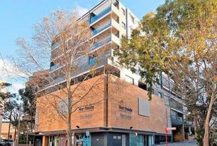 34-36 Oxley Street, Crows Nest, NSW 2065