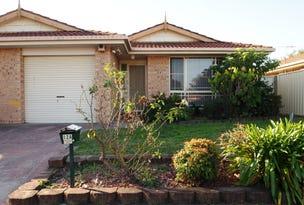 12A Westcott St, Oakhurst, NSW 2761