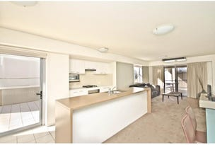 1101/111 Lindfield Rd, Helensvale, Qld 4212