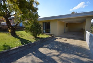 6 Ramornie Drive, Toormina, NSW 2452