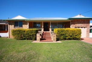 6 Campbell Street, Narrabri, NSW 2390