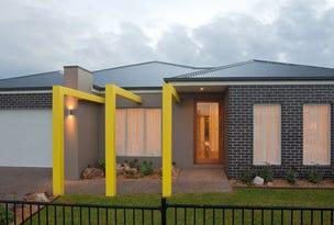 Lot 123 Alexander Drive 'Kilalah Park', Highfields, Qld 4352
