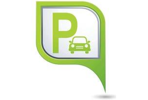 Car park #49/241 Harbour Esplanada, Docklands, Vic 3008