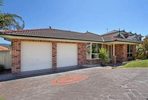 34 Fields Drive, Albion Park, NSW 2527