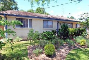 29 Berrima Road, Moss Vale, NSW 2577