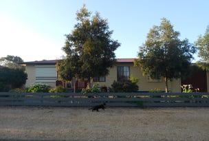 19A Brigalo Street, Gawler, SA 5118
