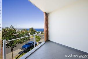 1 Lister, Little Bay, NSW 2036