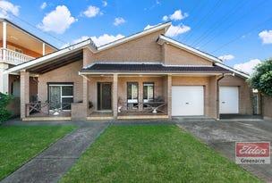 35 Banksia Road, Greenacre, NSW 2190