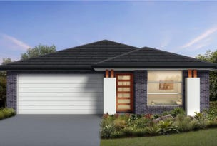 Lot 1172 Proposed Road, Jordan Springs, NSW 2747