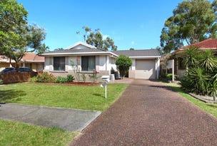 19 Nelmes Road, Blue Haven, NSW 2262
