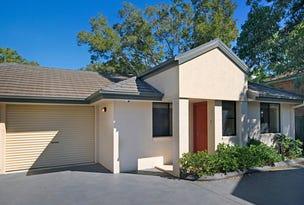 7/88-90 Dunban Road, Woy Woy, NSW 2256