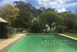 2746 Canyonleigh Road, Canyonleigh, NSW 2577