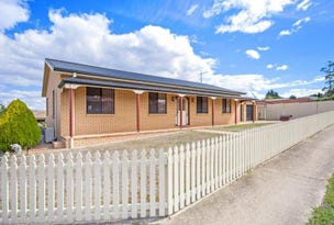 1 Florida Court, Youngtown, Tas 7249