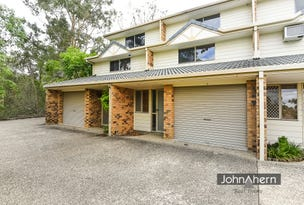 5/398 Chatswood Rd, Shailer Park, Qld 4128