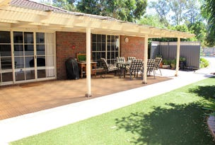 Lot 1 Fourth Street, Booborowie, SA 5417
