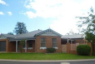 13/18 George Street, Mudgee, NSW 2850