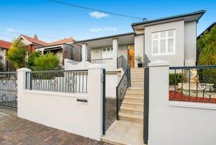 15 Challis Avenue, Dulwich Hill, NSW 2203