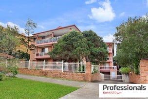 6/50-52 Melvin Street, Beverly Hills, NSW 2209