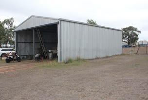 36-40 Toowoomba Cecil Plains Road, Cecil Plains, Qld 4407