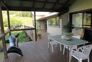 2151 Summerland Way, Roseberry, NSW 2474