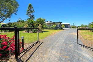 19 Janay Road, Kabra, Qld 4702