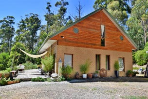 77 Whiteleys Road, Meander, Tas 7304