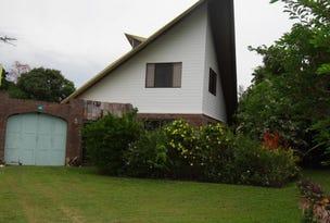 10 Bay Road, Coconuts, Qld 4860