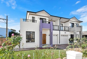 2 Ewen Street, Roselands, NSW 2196