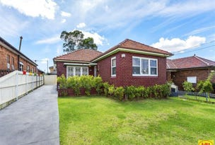 8 Vicliffe Ave, Campsie, NSW 2194