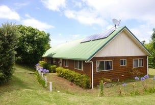 156 Queen Elizabeth Ave, Norfolk Island, NSW 2899
