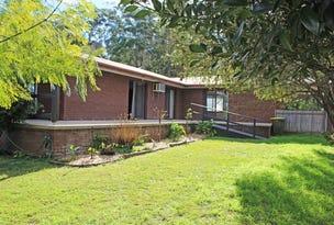 98 Maloneys Drive, Maloneys Beach, NSW 2536