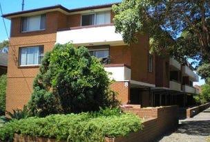 7/8 Eastbourne Road, Homebush West, NSW 2140
