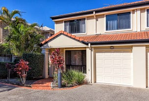 6/232 Arrabri Avenue, Mount Ommaney, Qld 4074