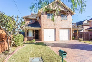 12A Arthur Street, Granville, NSW 2142