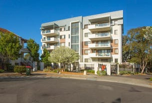 101/10 Refractory Court, Holroyd, NSW 2142