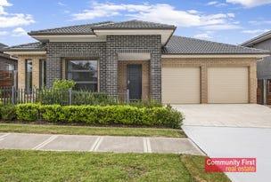 25 Peregrine Street, Gledswood Hills, NSW 2557