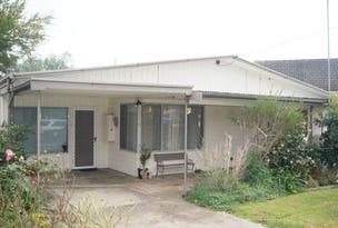 7 Carpenter Street, Maffra, Vic 3860