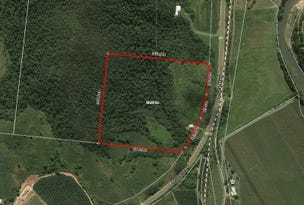 Lot 73 Bruce Highway, Cowley, Qld 4871