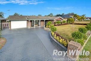 8 Madigan Drive, Werrington County, NSW 2747