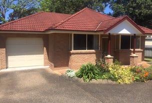 5/59 Francis Street, Corrimal, NSW 2518