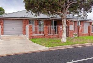 524 McDonald Road, Lavington, NSW 2641