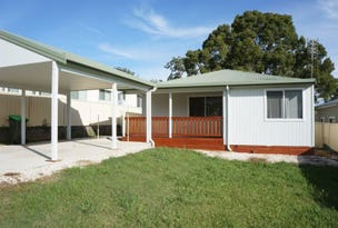 50 Queen St, Greenhill, NSW 2440