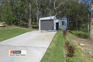 26 Racemosa Close, South West Rocks, NSW 2431