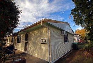 1/19 Isabella Street, Wingham, NSW 2429