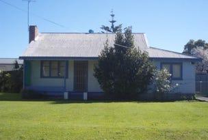 65 Harris Road, Busselton, WA 6280