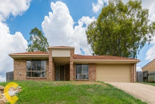 34 Conan Close, Wulkuraka, Qld 4305