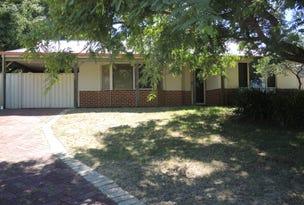 81 Chiltern Avenue, Brookdale, WA 6112