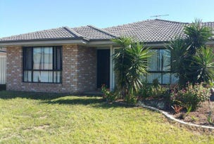 Lowood, address available on request