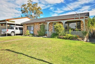 130 Mustang Drive, Sanctuary Point, NSW 2540