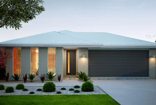 Lot 317 Corroboree Street, Clyde North, Vic 3978